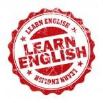 learnenglish_large