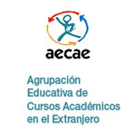 Newlink Education Aecae