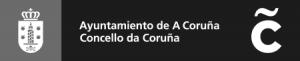 Newlink Education Ayuntamiento de A Coruña