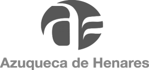 Newlink Education Azuqueca de Henares