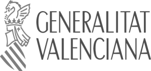 Newlink Education Generalitat Valenciana