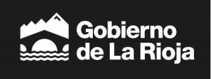 Newlink Education Gobierno de La Rioja