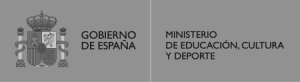Newlink Education Ministerio de Cultura