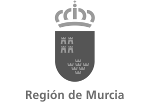 Newlink Education Región de Murcia