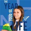 Catálogo Año Escolar en el extranjero. Newlink Education