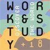 Catálogo Work & Study + 18. Newlink Education