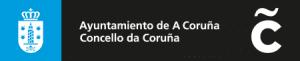 Ayuntamiento de A Coruña Concello da Coruña