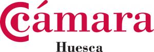 Cámara Huesca