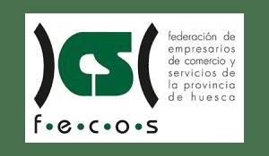 Fecos Huesca