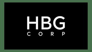 HBG Corp