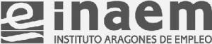 INAEM Instituto Aragonés de Empleo