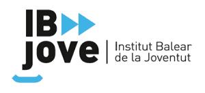 IB Jove Institut Balear de la Joventut