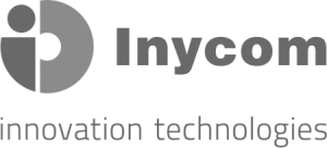 Inycom innovation technologies