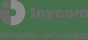 Inycom innovation technologies