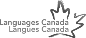 Languages Canada Langues Canada