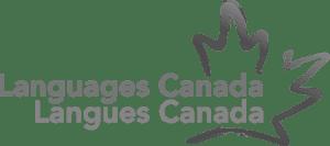 Languages Canada Langues Canada