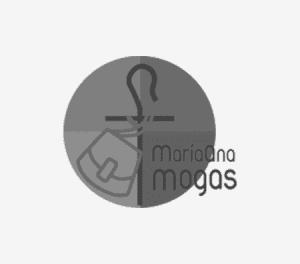 MaríaAna Mogas