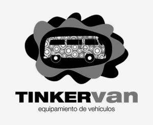 Tinkervan